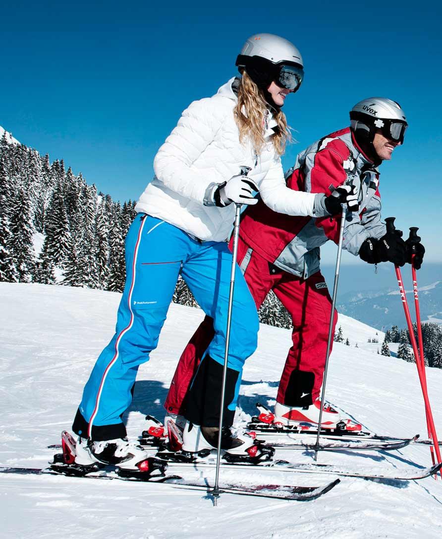 skifahren-lernen-erwachsene-thiersee