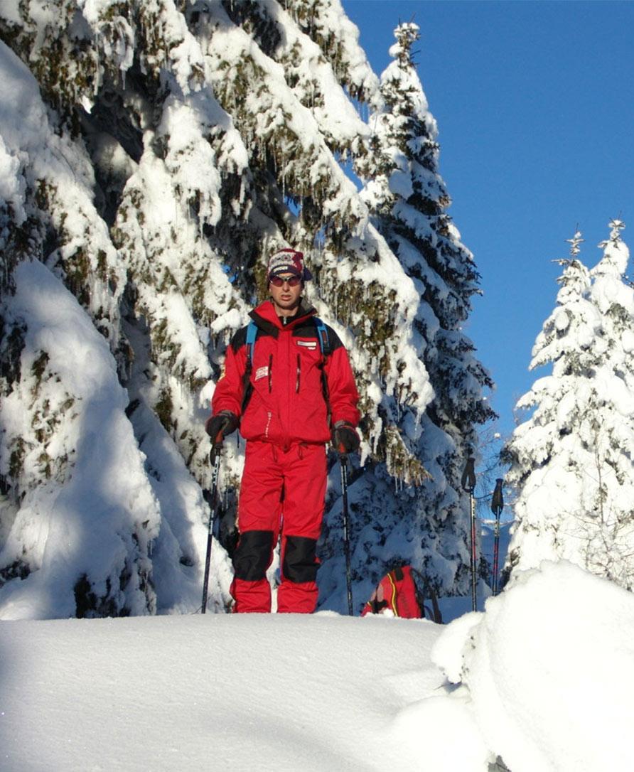 skischule-thiersee-skitour