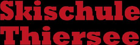 Skischule  Retina Logo